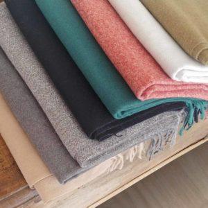 bufanda cashmere | Tana tienda