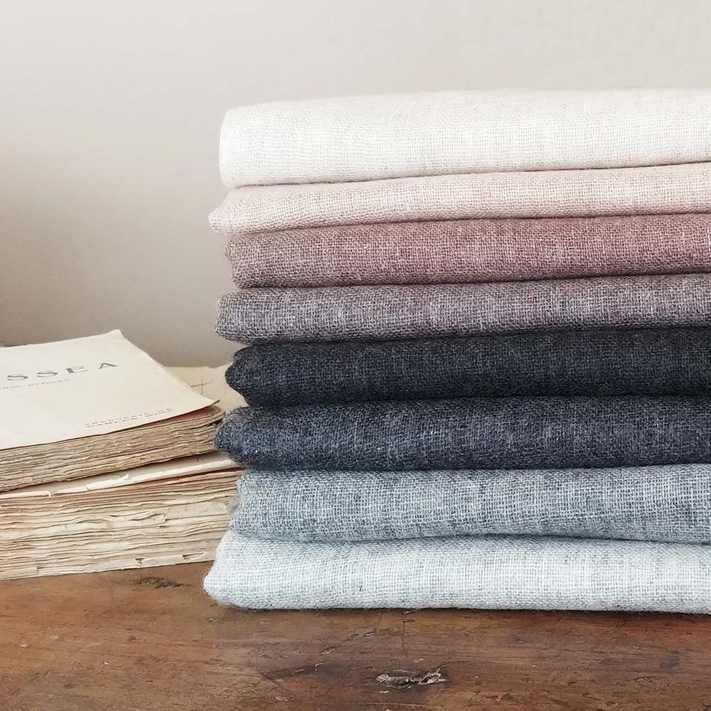 Tana fulares cashmere shop