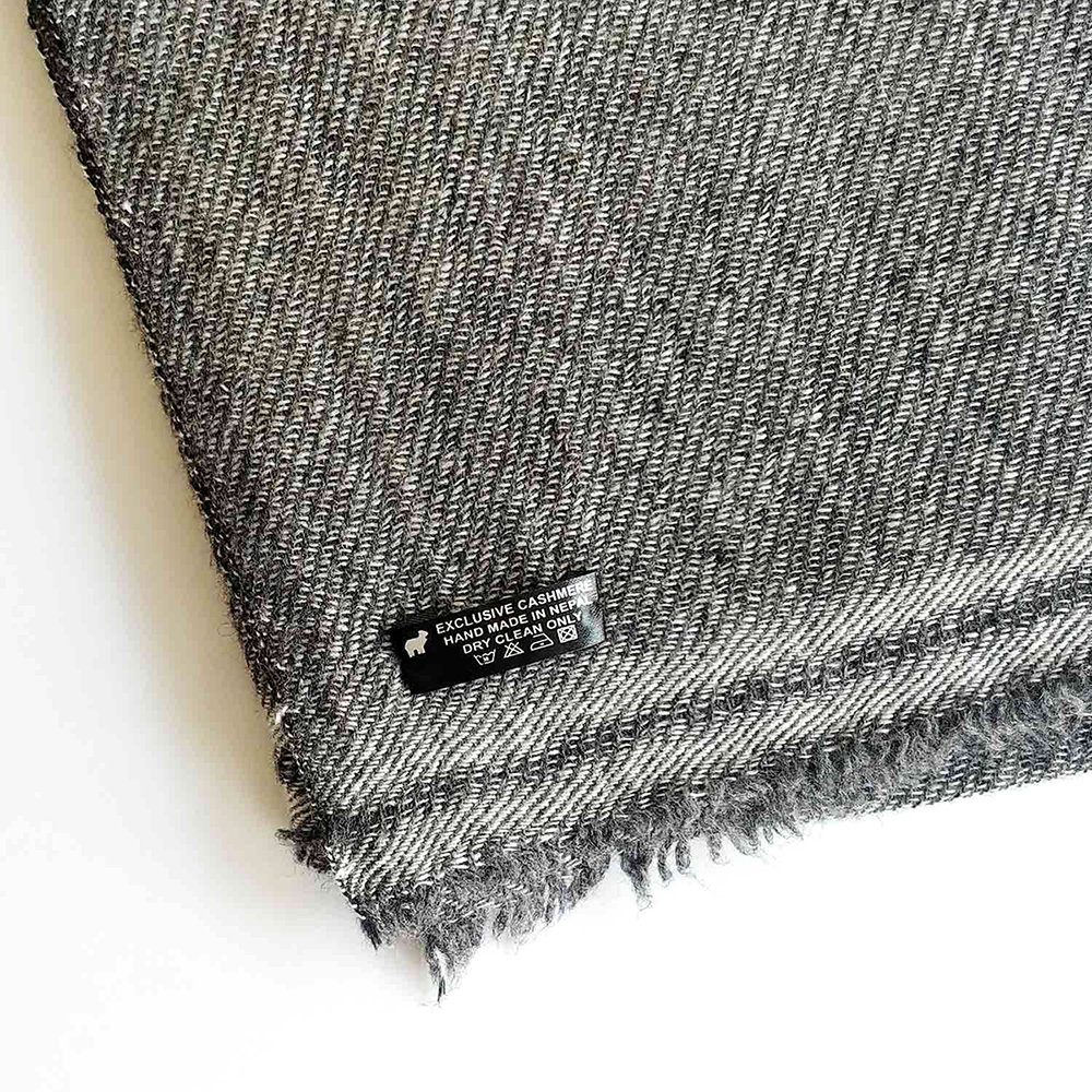 Fular cashmere | Tana tienda