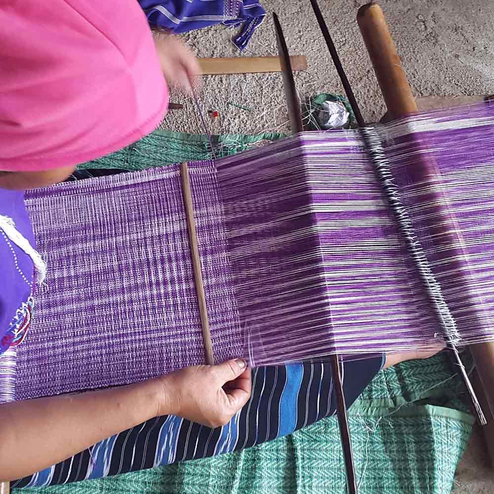 Tana items tienda artesanal online