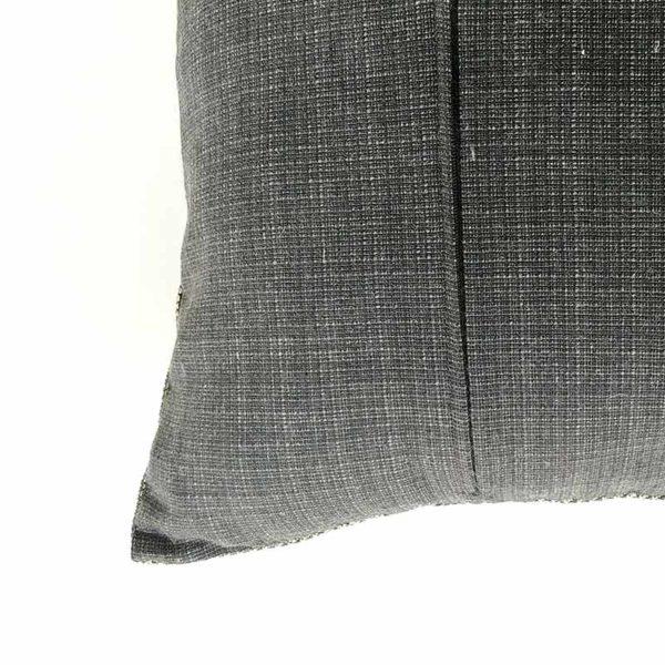 Cojín lino rústico | Tana tienda