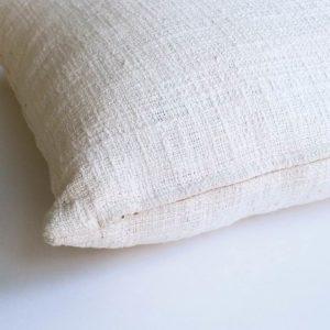 Cojín mezcla algodón | Tana tienda