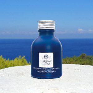 Hierbas de Ibiza Balsamo hidratante