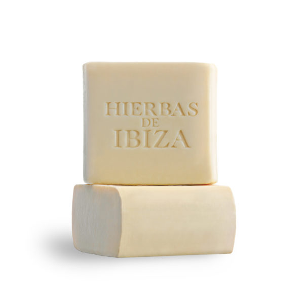 Hierbas de Ibiza jabon de manos