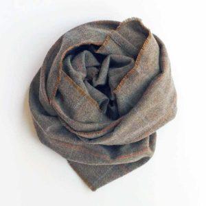 buff de lana merina