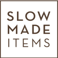 Tana. Slow made items
